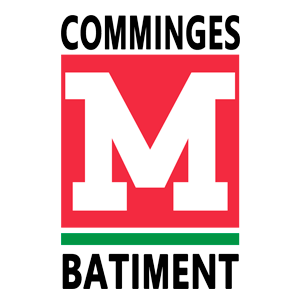 Logo-Comminges-Batiment