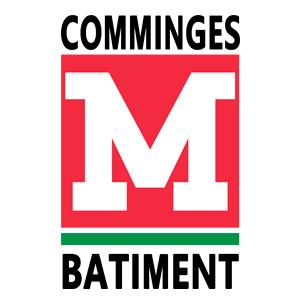 Logo-Comminges-Batiment