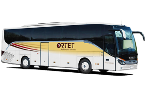 logo-transport-autocar-ortet