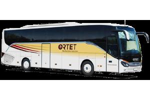 logo-transport-autocar-ortet