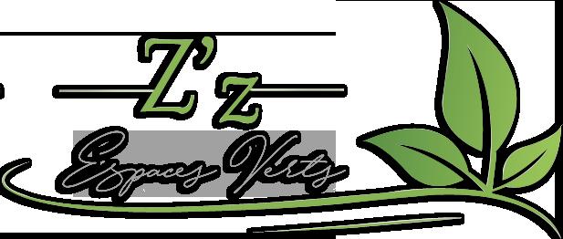 logo_ZZ_espaces_verts