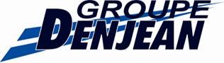 logo_site_Denjean